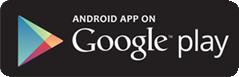 andro-app